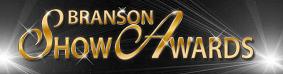 Branson Show Awards